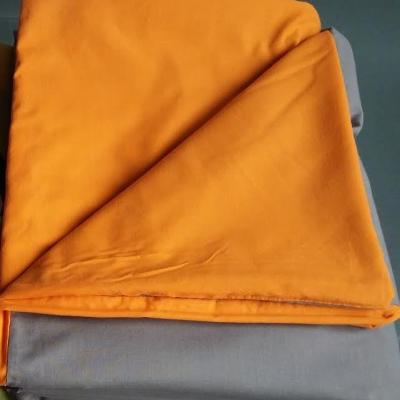 Duvet cover (bed 1 pers)